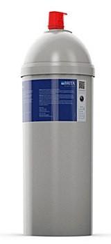 Brita Wasserfilter Purity C1100 Quell ST