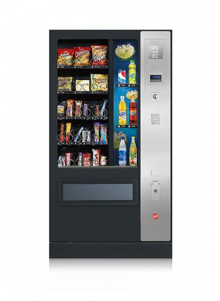 Combiautomat FS 2020