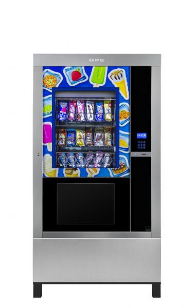 Eisautomat