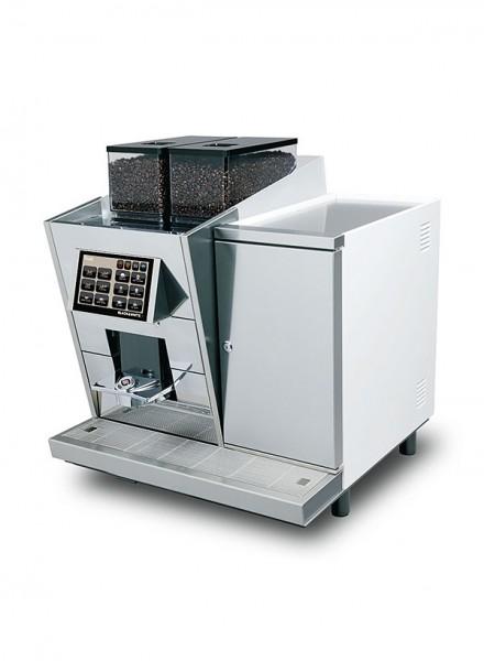 Kaffeevollautomat Thermoplan Black & White 3 -CTM