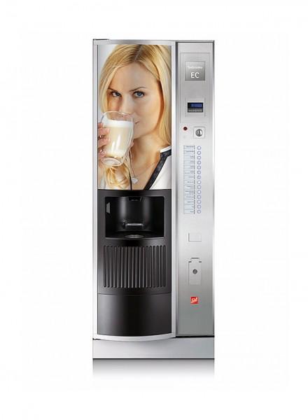 Kaffeevollautomat Sielissimo CIS 500