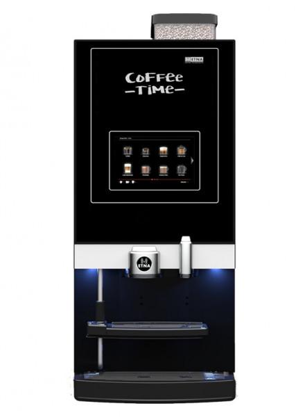 Kaffeeautomat ENTA Dorado Medium