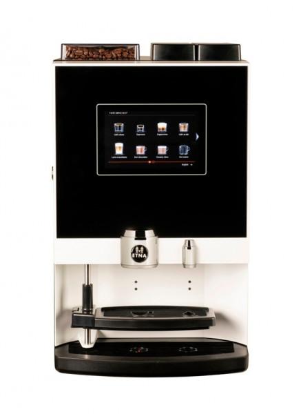 DORADO Espresso Compact Smart Touch