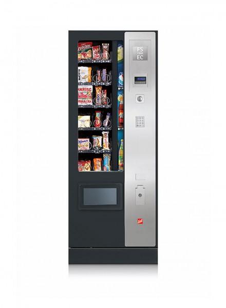 Combiautomat FS 1500