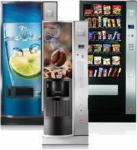 kaffee-kalt-snack-automaten-9f329277JFwB9prikaMfM