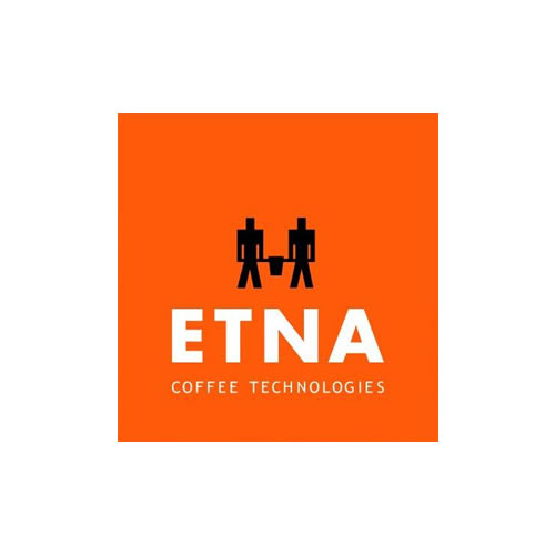 ETNA Coffee Technologies GmbH
