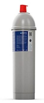 Brita Wasserfilter Purity C500 Quell ST