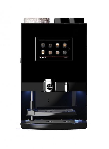 Dorado Espresso Compact ETNA Kaffeemaschinen