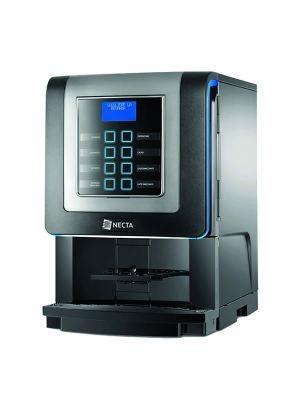 Kaffeevollautomat Necta Koro Prime