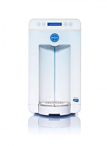 Wasserspender SPAQA iQ 3