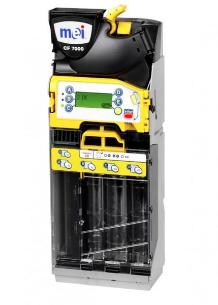 Münzschaltgerät CashFlow® 7900
