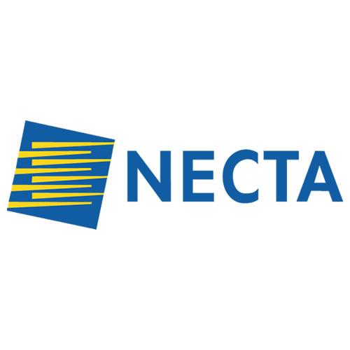 Necta - Evoca