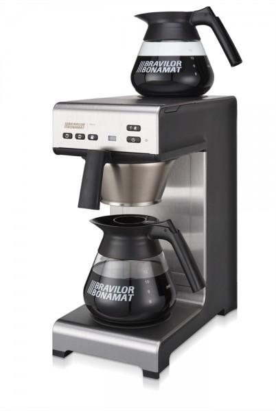 Filterkaffeemaschinen > Schnellfilter Kaffeemaschinen > Matic-Serie > Matic