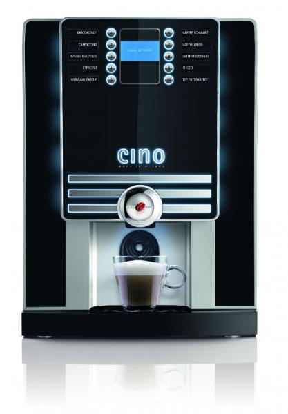 Kaffeeautomat CINO XS Grande